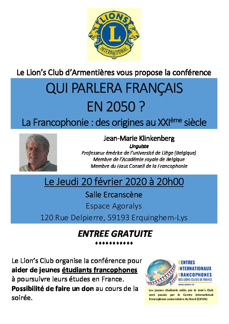 flyer_conference_lions